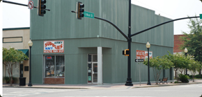 Moultrie Pawn Shop - 2 First Avenue SE, Moultrie, GA  31768 - (229) 985-4805